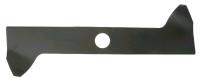 Žací nůž,délka 430mm( SABO 43ESH,TURBOSTAR 43)