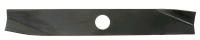 Žací nůž,délka 430mm( SABO ,JOHN DEERE)