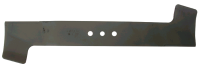 Žací nůž,délka 435mm( STIGA EURO45,EURO450,EURO47)