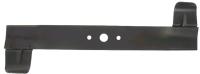 Žací nůž,délka 444mm (CASTELGARDEN model447,serie45 )
