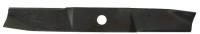 Žací nůž,délka 448mm ( MURRAY 48560X9Z, 50563X8, 52370X92)