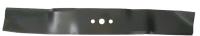 Žací nůž,délka 450mm (HUSQVARNA BIOCLIP/COMBI) - mulč.