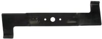 Žací nůž,délka 452mm (AL KO Genius B40-37, Orion,DOLMAR)