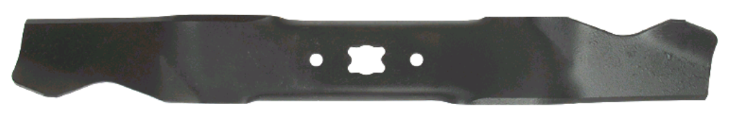 "Žací nůž,délka 457mm ( BOLENS 4046P,MTD sekačky 18"")"