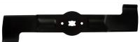 Žací nůž,délka 457mm ( MTD 46P, 46SP, G46, GS46,O.K. 46P)