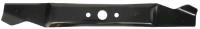 Žací nůž ,délka 458mm( MTD GES 46XE, GE48 X, Euro-Star)