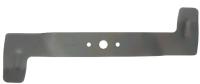Žací nůž ,délka 462mm (CASTEL GARDEN,HONDA,STIGA)