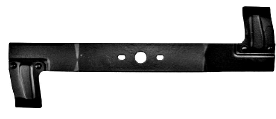 Žací nůž délka 467 mm (AL-KO,470 Comfort E + B)