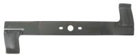 Žací nůž délka 467 mm (AL-KO, 470Comfort 470 E +470 B)