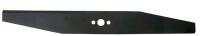 Žací nůž,délka 470mm( FLYMO E47S,P600)