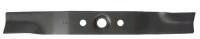 Žací nůž,délka 470mm ( HONDA HR 194-HR 1950)