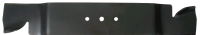 Žací nůž,délka  470mm( HUSQVARNA ROYAL 485,785E)