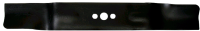 Žací nůž,délka 470mm ( MAPLEX-MARAZZINI-MEP 948CVS)