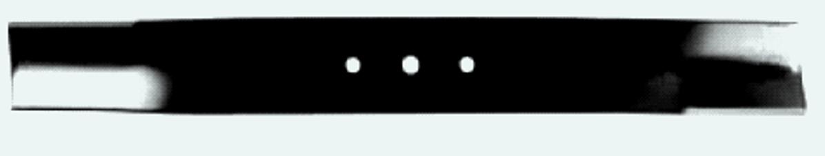 Žací nůž,délka 472mm ( HUSQVARNA JET48,PARTNER348)