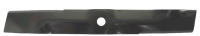 "Žací nůž,délka 473mm (JOHN DEERE - 54"" - 3nože)"