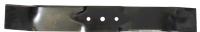 Žací nůž ,délka 475mm ( HUSQVARNA RIDER155C,120C- mulč)