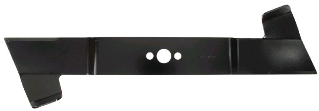 Žací nůž,délka 475mm (KYNAST-benz. + elektr.sekačky)