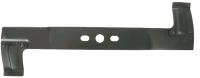Žací nůž délka 478mm (AL KO, MTD SuperKing 48)