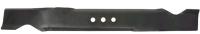 Žací nůž ,délka 483mm(  MURRAY MP500,MX 550,MPH 550,...)