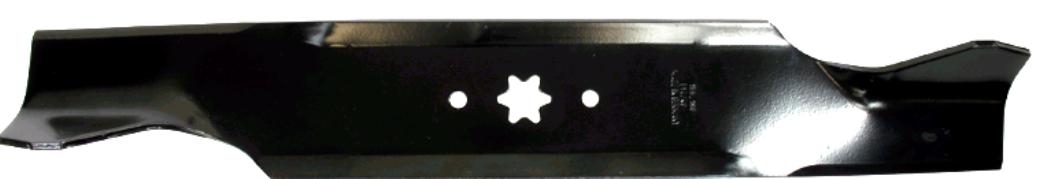 Žací nůž ,délka 490mm (BOLENS,MTD B11,B130,BTR1101)