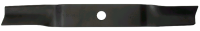 "Žací nůž,délka 495mm(  MURRAY  traktory - 38""/96cm/ )"