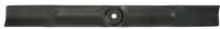 Žací nůž,délka 500mm (AL-KO modely 1201E,1203E)