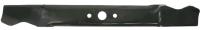 """Žací nůž ,délka 505mm ( MTD SD51 - 20"""",mulčovací)"""