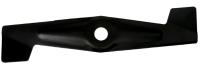 Žací nůž,délka 505mm (SABO,model: TURBOSTAR 52)