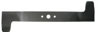 Žací nůž délka 513mm (AL KO 5100 Starline)