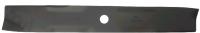 """Žací nůž  ,délka 516mm ( MURRAY -zahradní traktory -  40"""")"""