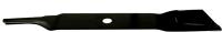 """Žací nůž ,délka 516mm ( MURRAY -zahradní traktory 40"""")"""