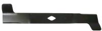"Žací nůž  ,délka 515mm ( MURRAY  traktory 40""/102cm/)"