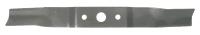 Žací nůž,délka 525mm (ISEKI,model SW521,KUBOTA)