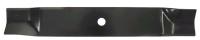 Žací nůž ,délka 530mm (AS MOTOR AS 53 B2 standard)