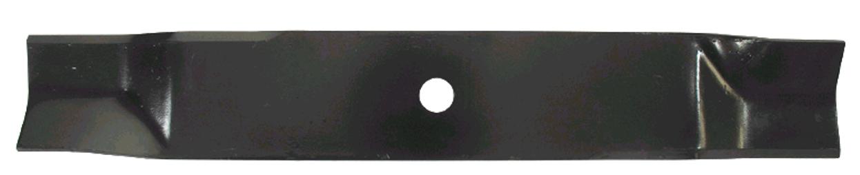 Žací nůž ,délka 530mm (AS MOTOR AS 53 B4 )