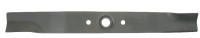 Žací nůž,délka 524mm ( KAAZ,OREC,YANMAR )