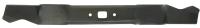 Žací nůž,délka 530mm ( MTD GES 53,MURRAY - mulčovací )