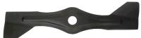 Žací nůž,délka:530mm (WEIBANG WB536SK-AL-WB536SB3IN1)
