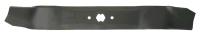 Žací nůž ,délka 538mm( MTD B155,H165-mulčovací)