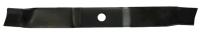 """Žací nůž ,délka 538mm ( MURRAY zahradní traktory 42""""/107cm/)"""