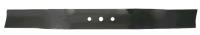Žací nůž délka 552mm (TORO 2655 RECYCLER )