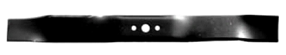 Žací nůž délka 558mm (HUSQVARNA JET 55,PARTNER-mulč.)