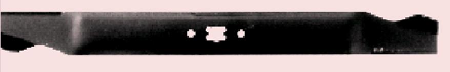 Žací nůž,délka 559mm ( MTD SP56G,GF56,529B,508N,288C)