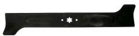 Žací nůž,délka 603mm ( MTD PINTO DX60 )