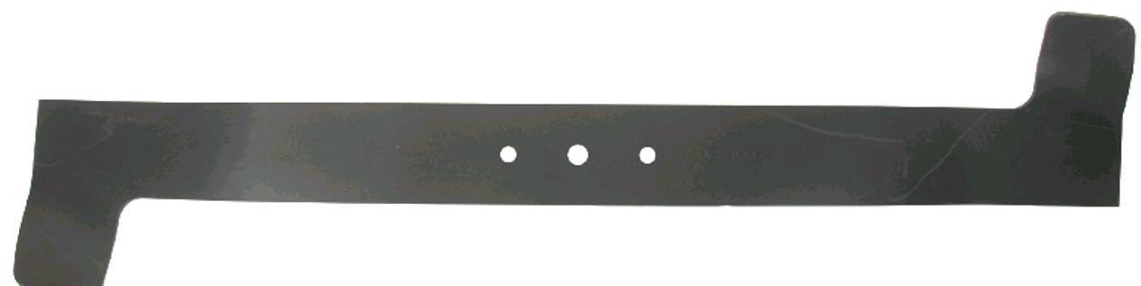 Žací nůž,délka 619mm ( MTD CUB-CADET RBH 1200 pravotočivý