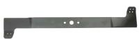 Žací nůž,délka 673mm ( MARAZZINI-EUROSYSTEMS,MAPLEX)