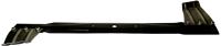 Žací nůž délka 735mm (AL KO COMFORT T750 )