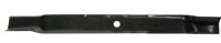 """Žací nůž ,délka 764mm ( MURRAY zahradní traktory 30""""76cm/)"""