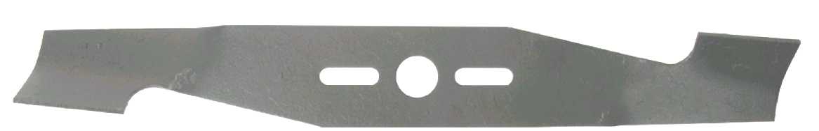 Žací nůž,délka381mm (AL-KO 38 E, 38 B, 38 BH,38EH,GLE380)