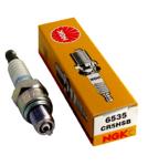 Zapalovací svíčka NGK,typ CR5HSB